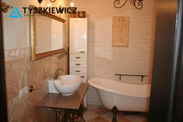 Zdjęcie 13 oferty TY063276 Gowino, ul. Kwiatowa