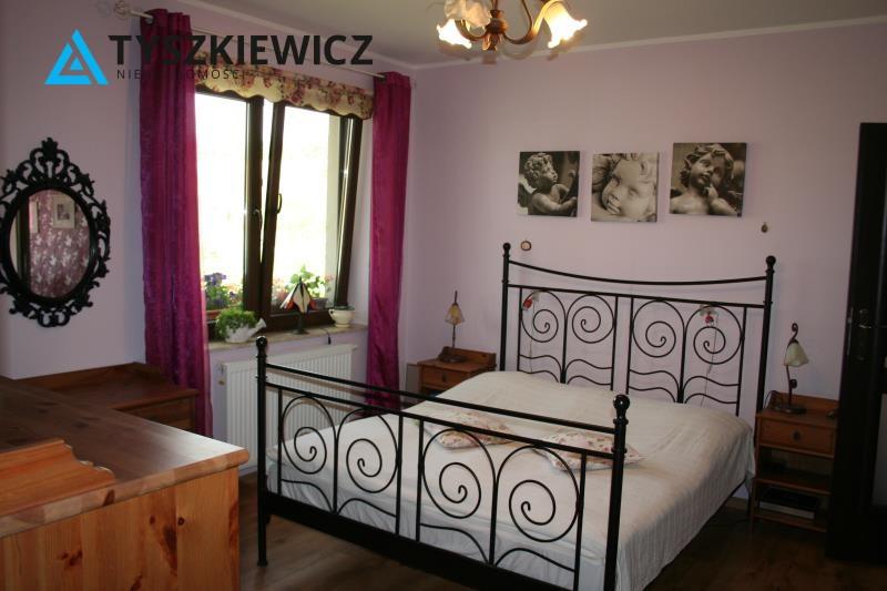 Zdjęcie 11 oferty TY063276 Gowino, ul. Kwiatowa