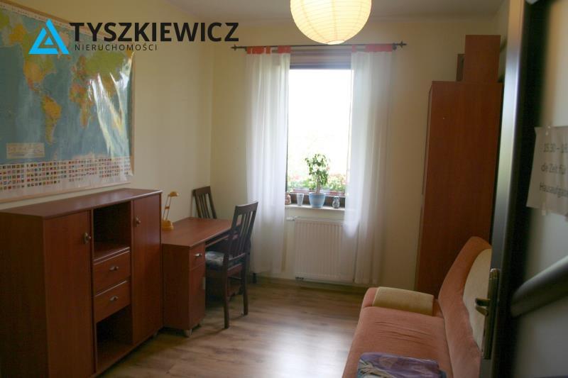 Zdjęcie 9 oferty TY063276 Gowino, ul. Kwiatowa