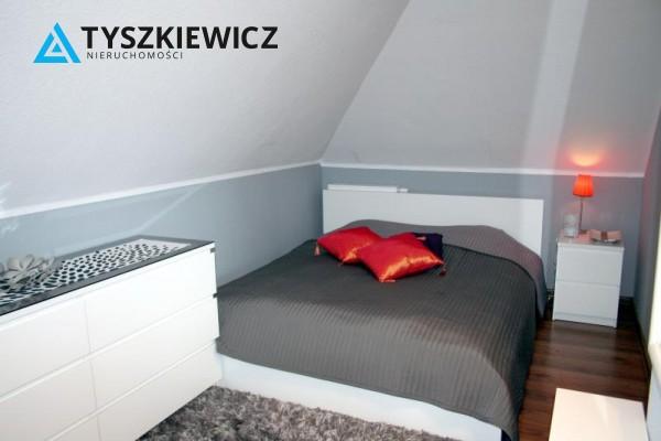 Zdjęcie 5 oferty TY063276 Gowino, ul. Kwiatowa