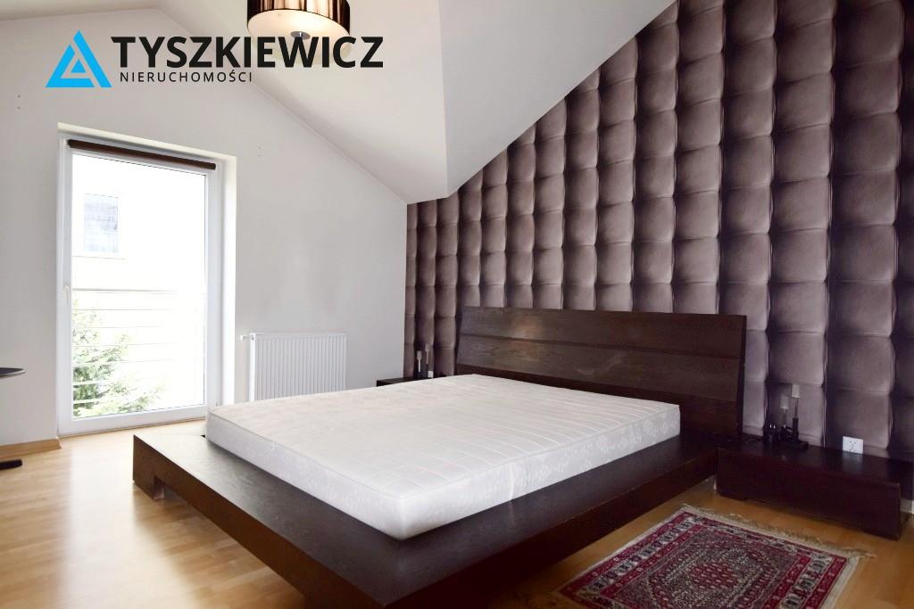 Zdjęcie 9 oferty TY468066 Gdynia Witomino-Leśniczówka, ul. Łąkowa