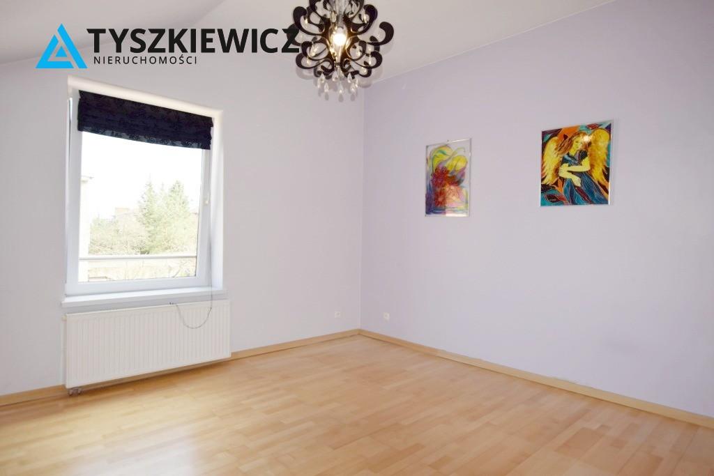Zdjęcie 14 oferty TY468066 Gdynia Witomino-Leśniczówka, ul. Łąkowa