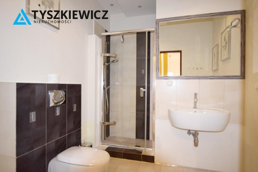 Zdjęcie 16 oferty TY468066 Gdynia Witomino-Leśniczówka, ul. Łąkowa