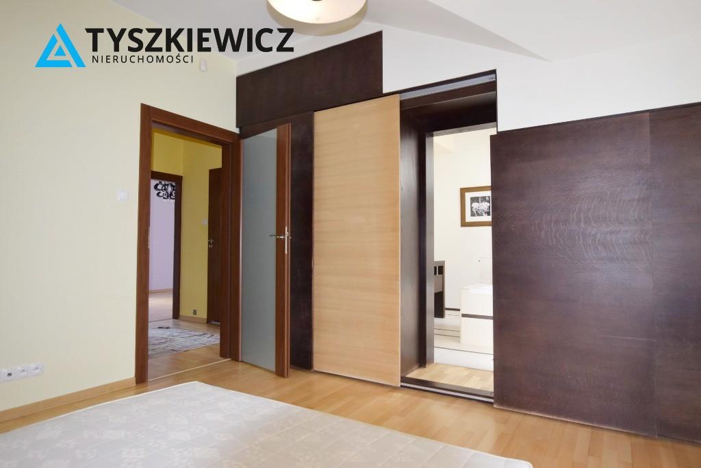 Zdjęcie 10 oferty TY468066 Gdynia Witomino-Leśniczówka, ul. Łąkowa