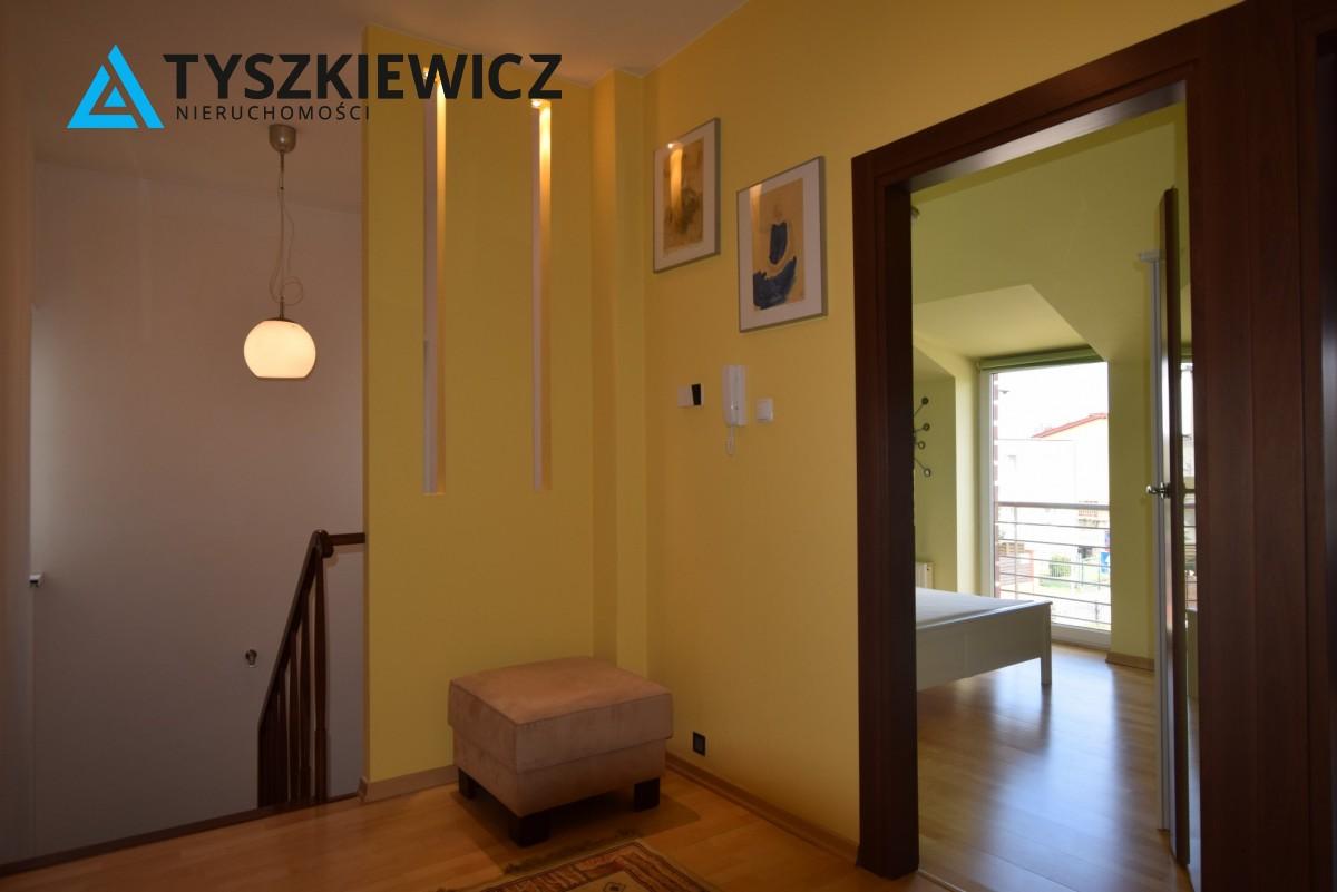 Zdjęcie 17 oferty TY468066 Gdynia Witomino-Leśniczówka, ul. Łąkowa