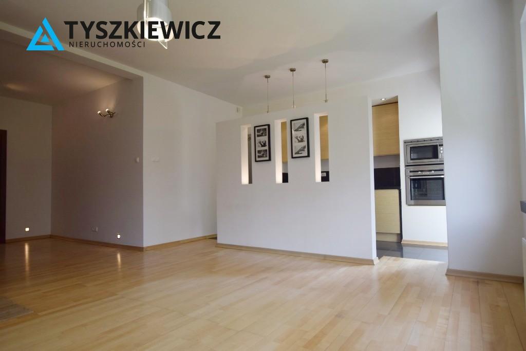 Zdjęcie 5 oferty TY468066 Gdynia Witomino-Leśniczówka, ul. Łąkowa