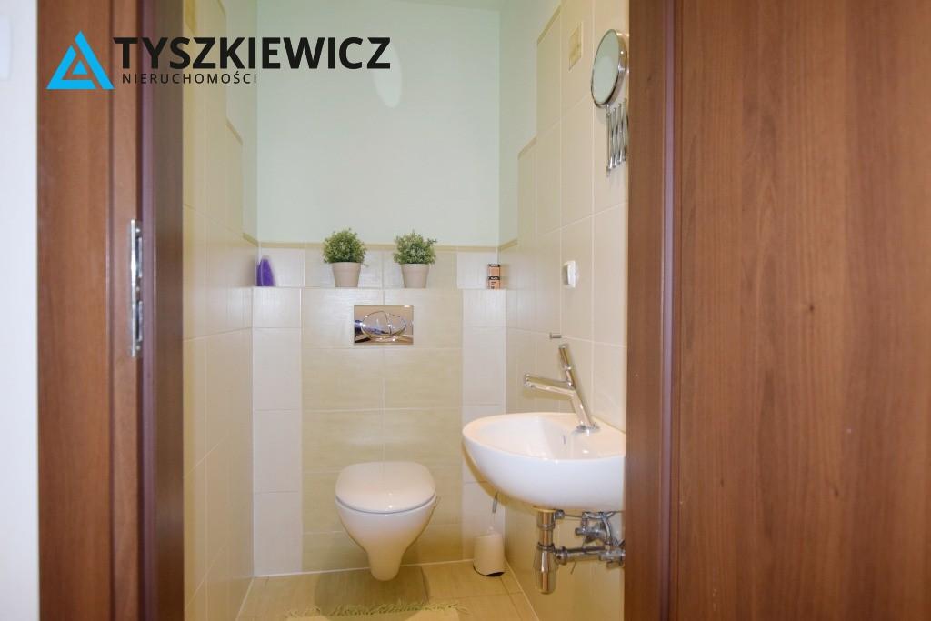 Zdjęcie 7 oferty TY468066 Gdynia Witomino-Leśniczówka, ul. Łąkowa