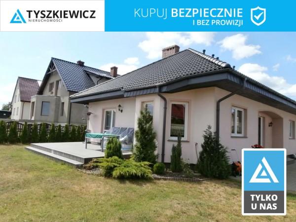 Dom wolno stojący na sprzedaż, Kołczygłowy