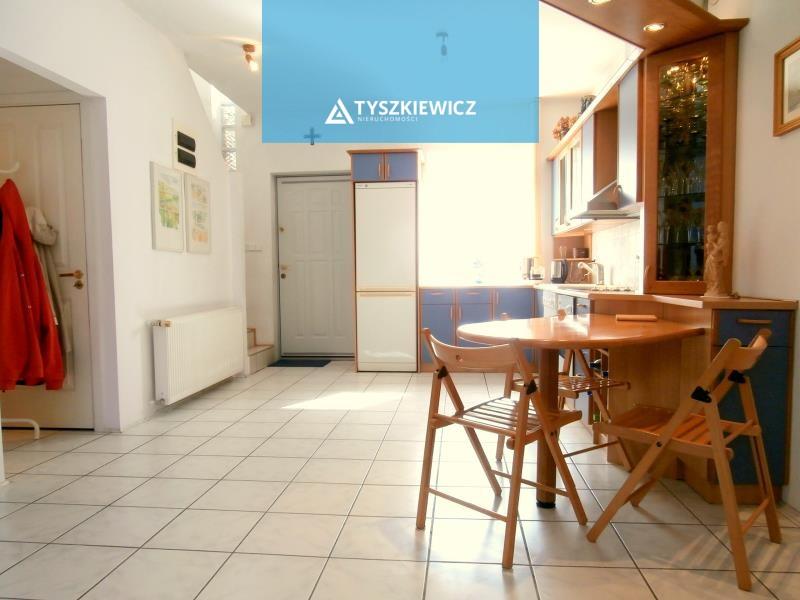 Zdjęcie 19 oferty TY519049 Gdynia Mały Kack, ul. Wzgórze Bernadowo