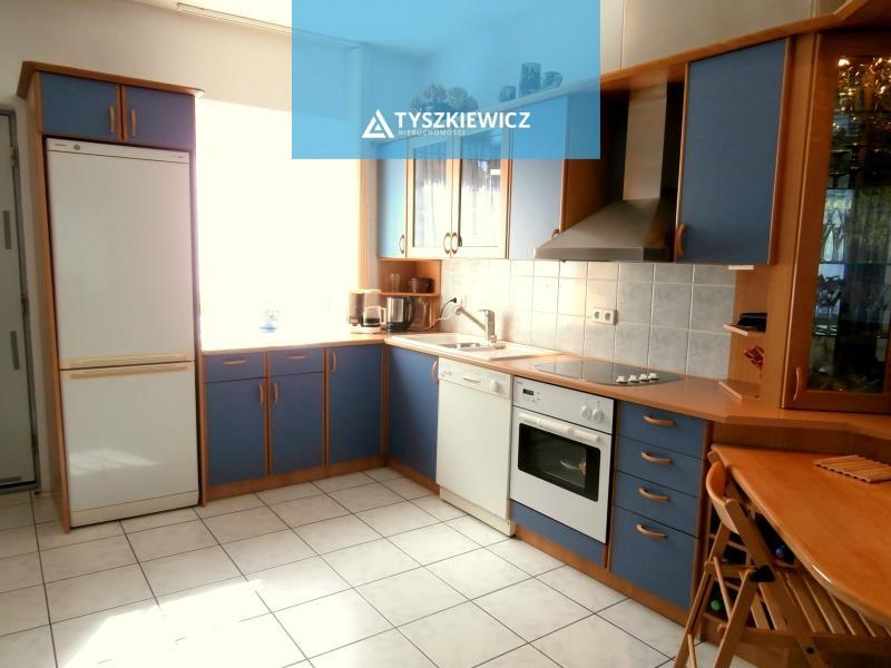 Zdjęcie 4 oferty TY519049 Gdynia Mały Kack, ul. Wzgórze Bernadowo