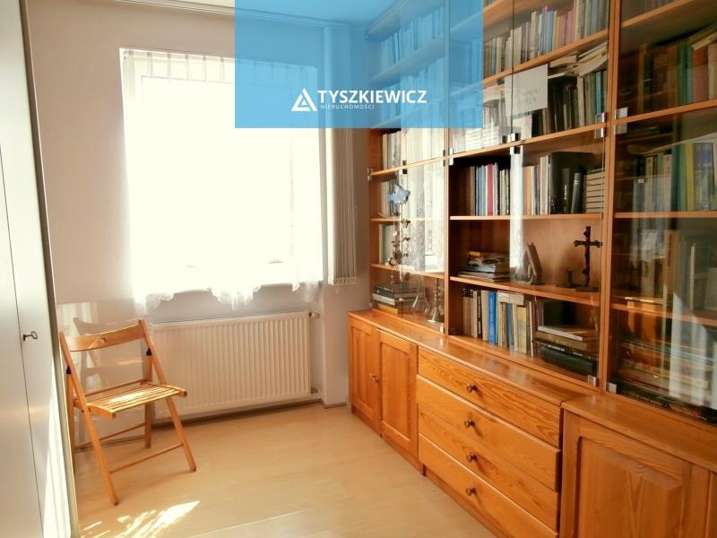 Zdjęcie 15 oferty TY519049 Gdynia Mały Kack, ul. Wzgórze Bernadowo