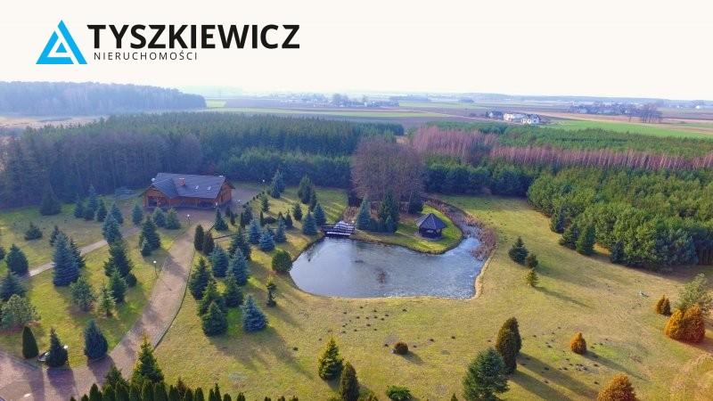Zdjęcie 3 oferty TY692239 Chojnice,