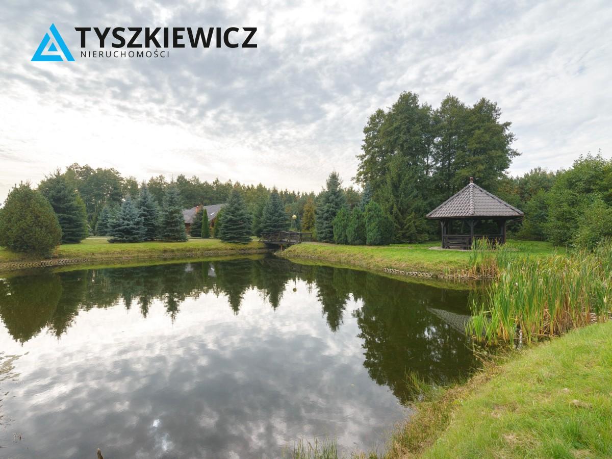 Zdjęcie 10 oferty TY692239 Chojnice,