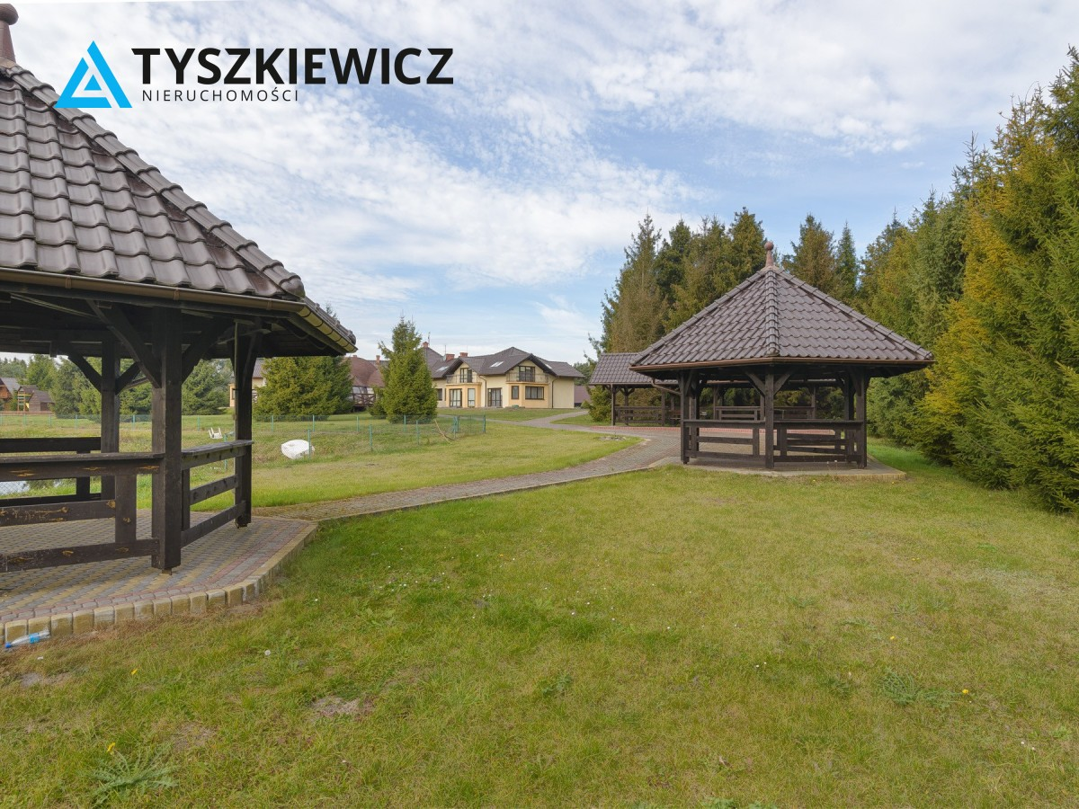 Zdjęcie 13 oferty TY692239 Chojnice,