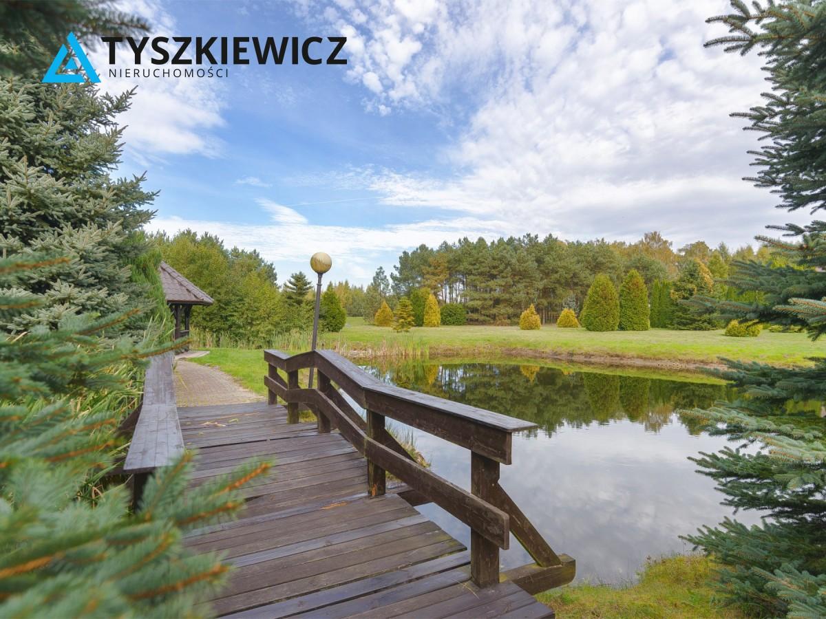 Zdjęcie 16 oferty TY692239 Chojnice,
