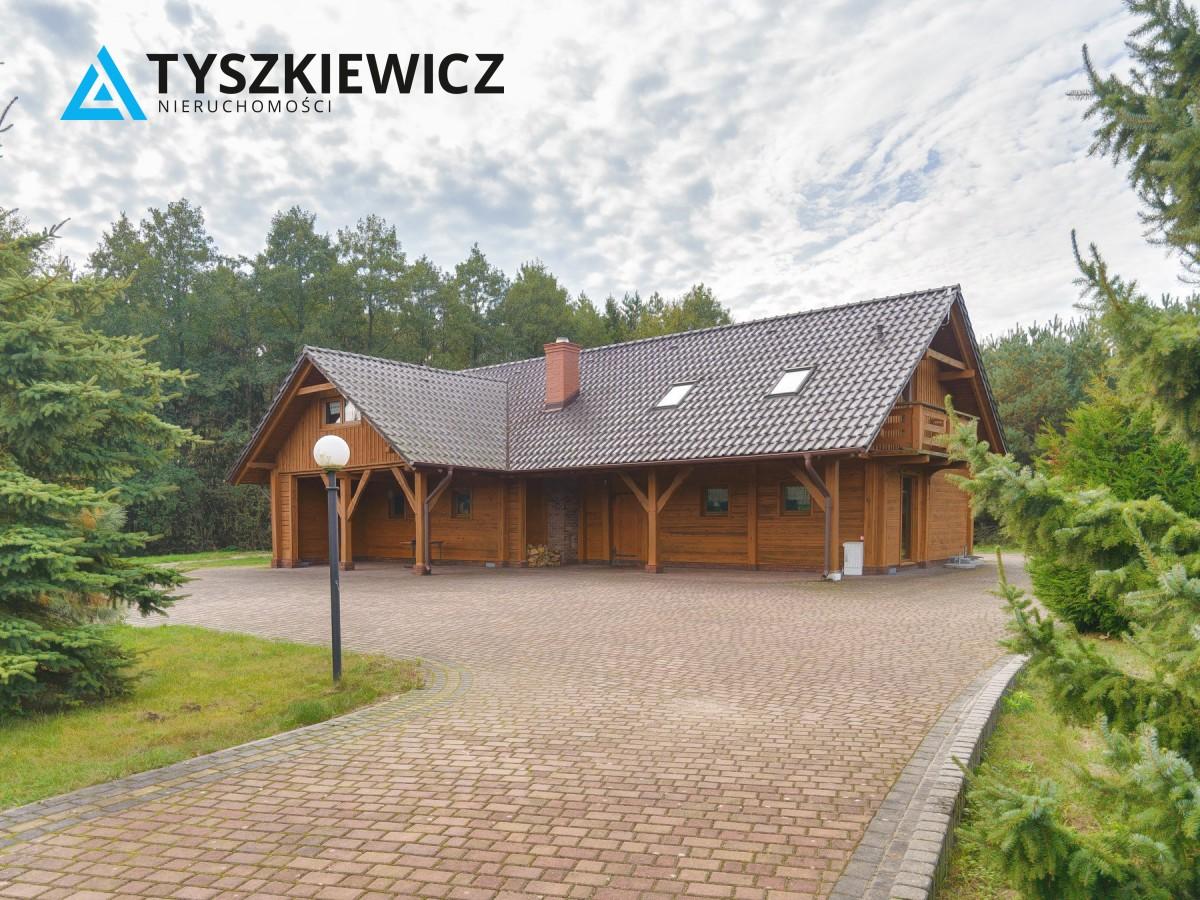 Zdjęcie 12 oferty TY692239 Chojnice,
