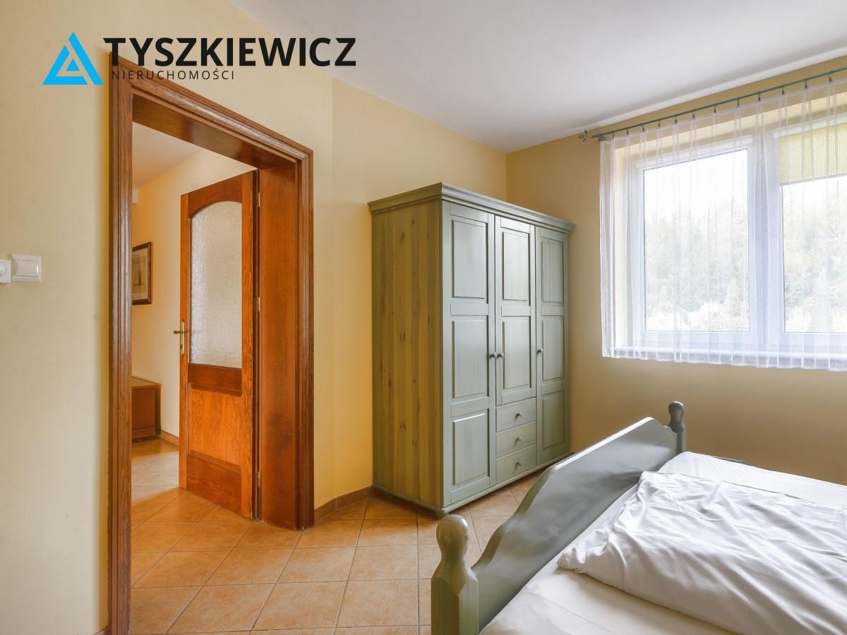 Zdjęcie 18 oferty TY692239 Chojnice,