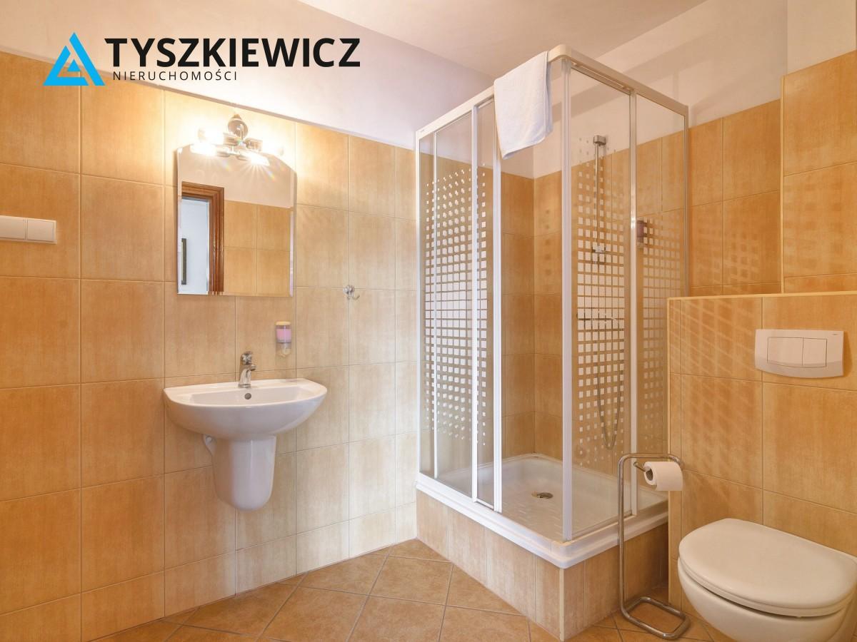 Zdjęcie 22 oferty TY692239 Chojnice,