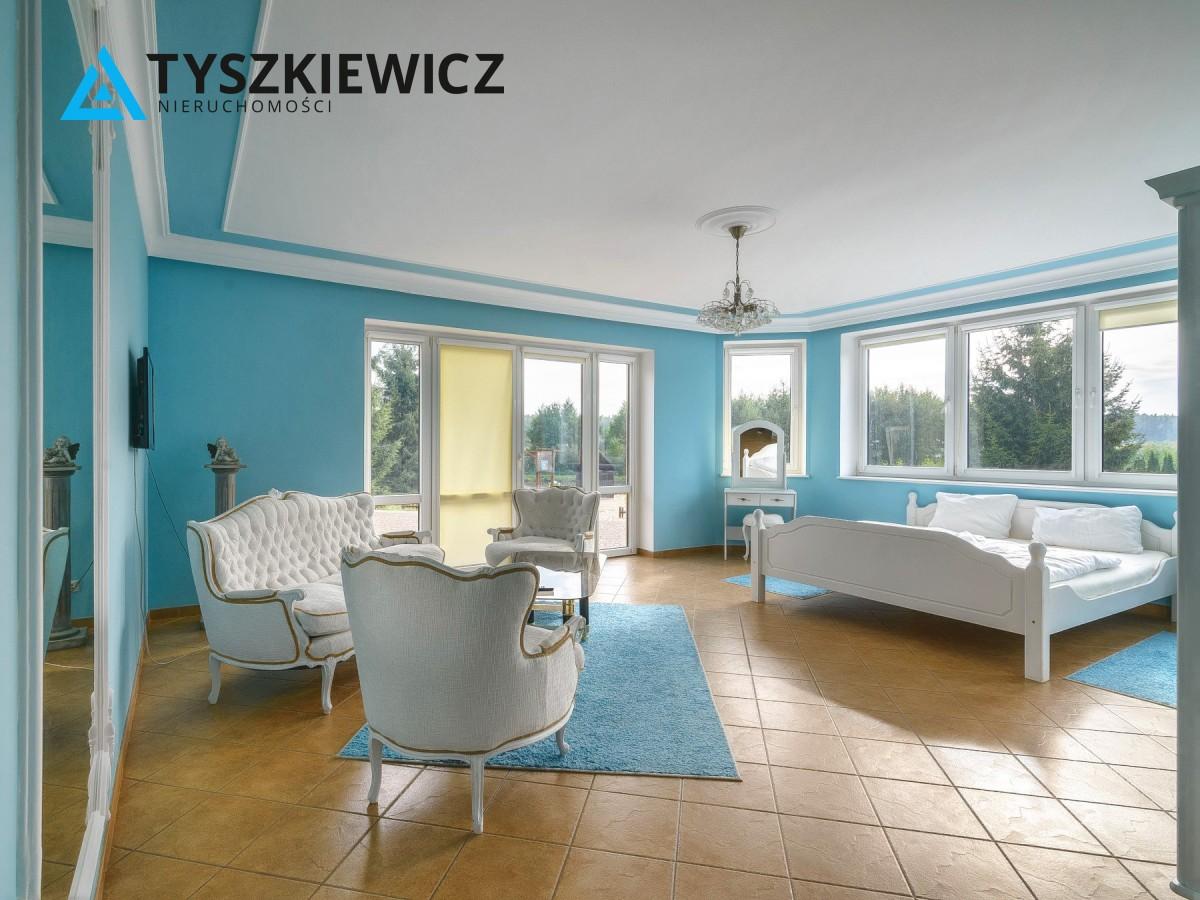 Zdjęcie 8 oferty TY692239 Chojnice,