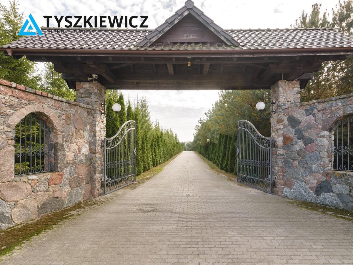 Zdjęcie 35 oferty TY692239 Chojnice,