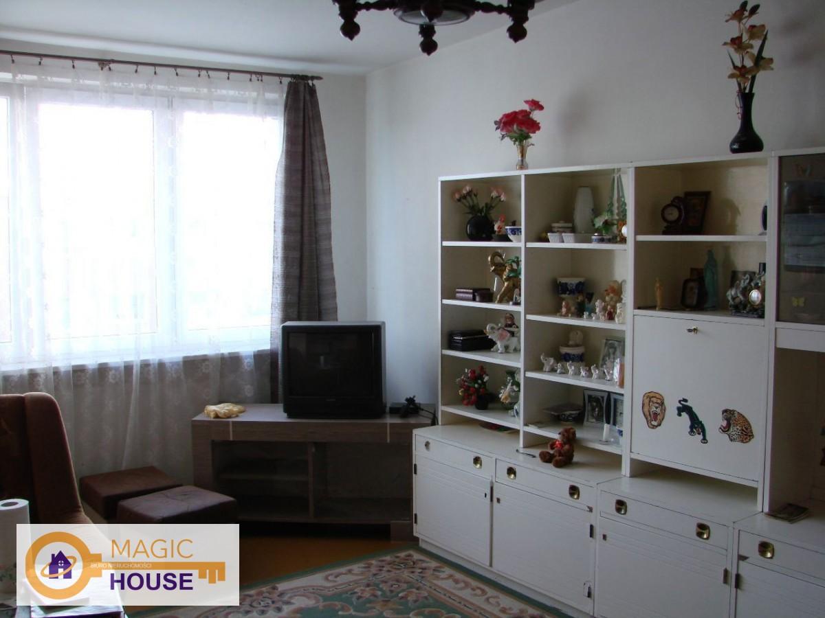 Nieruchomości Trójmiasto Magic House Gdańsk Gdynia Sopot