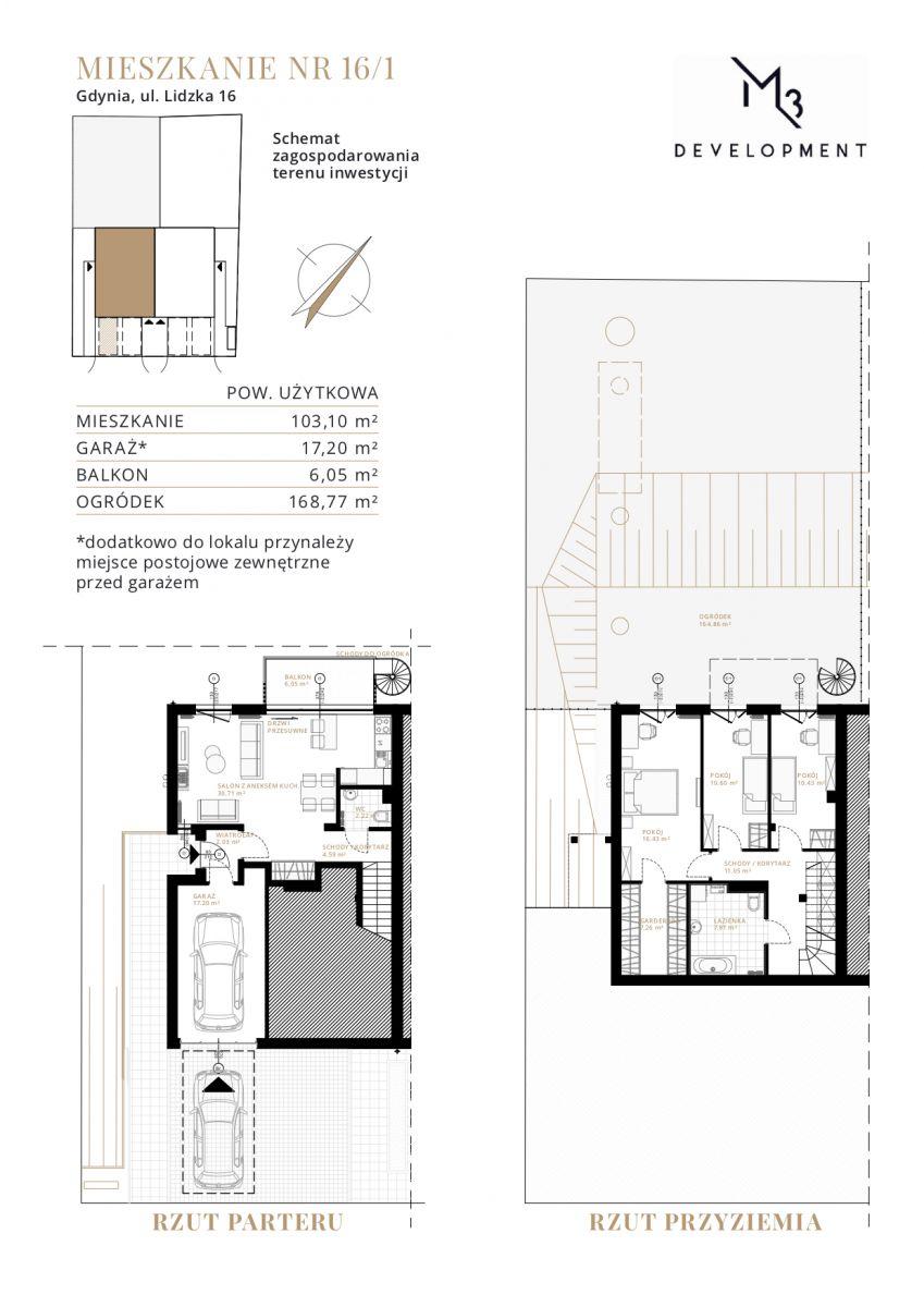 Apartamenty Familia