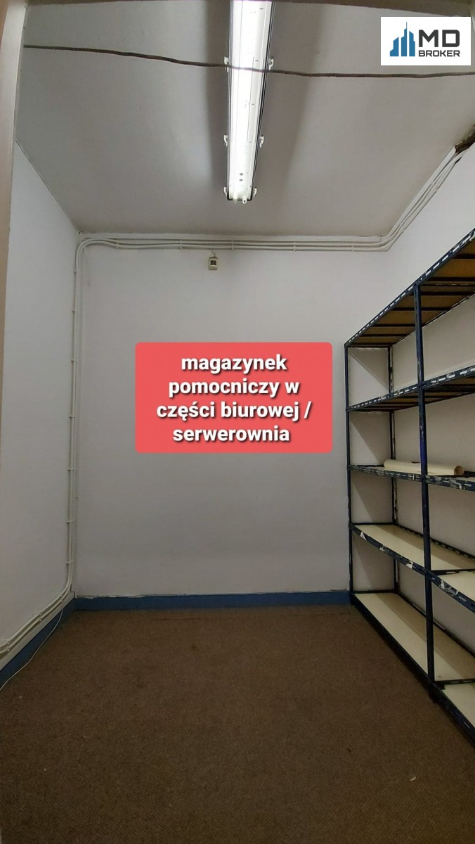 Warszawa Aleja Krakowska Włochy Okęcie