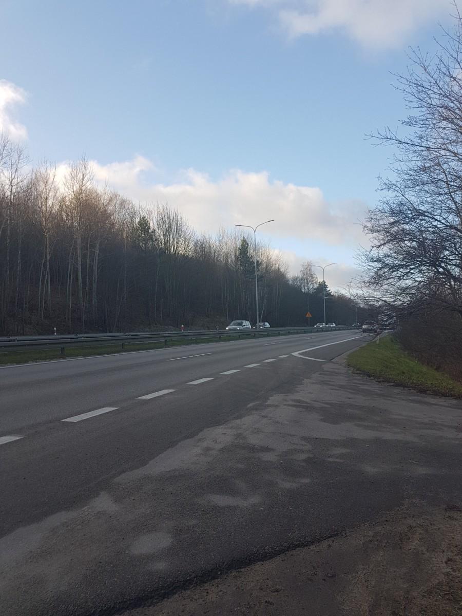 Reda Gdańska