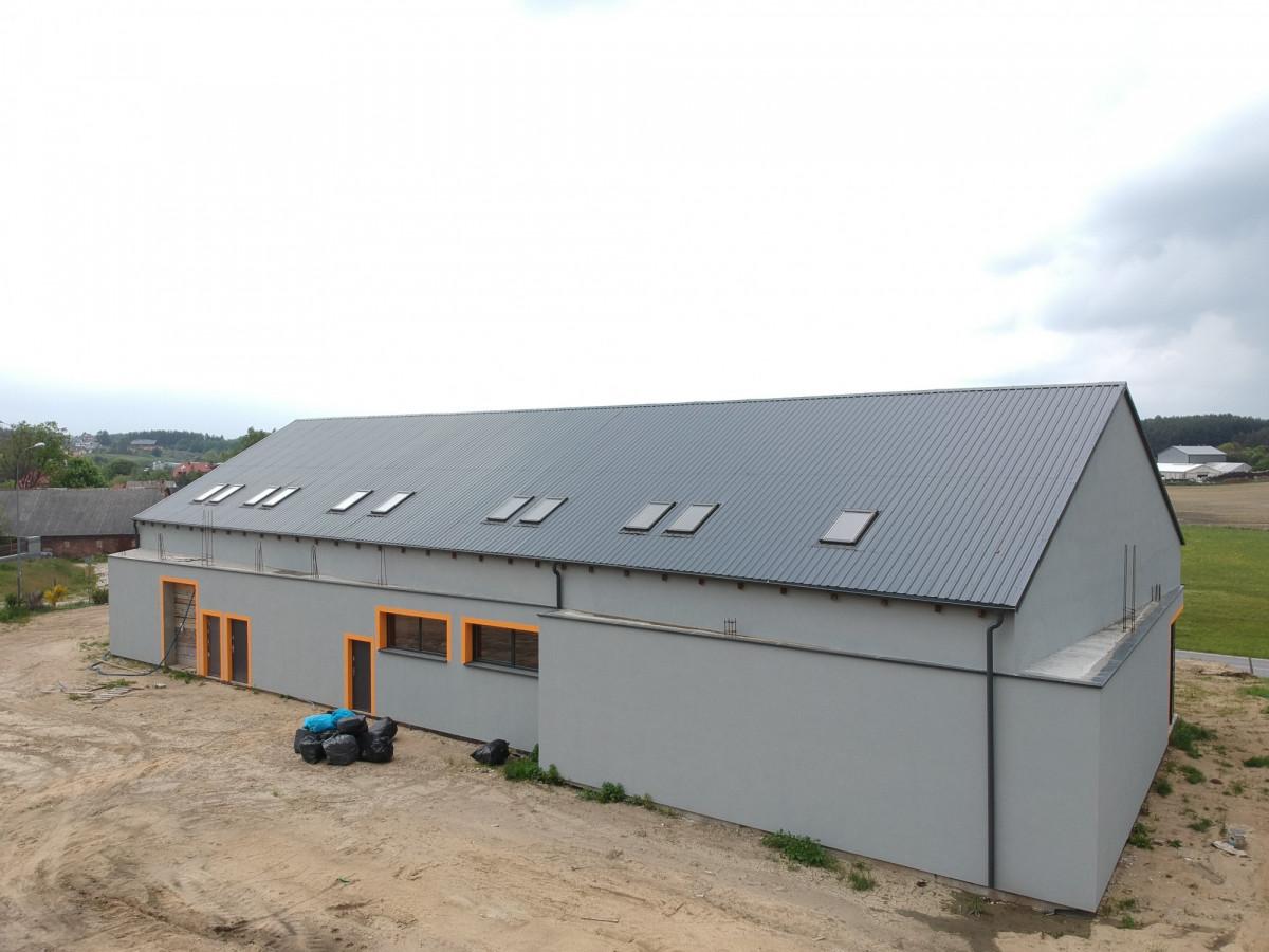 Koleczkowo Kieleńska