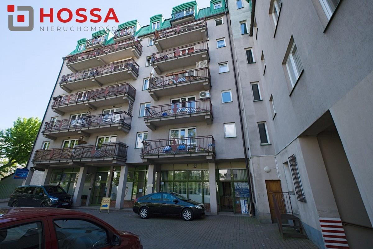 Warszawa Grochowska Praga-Południe