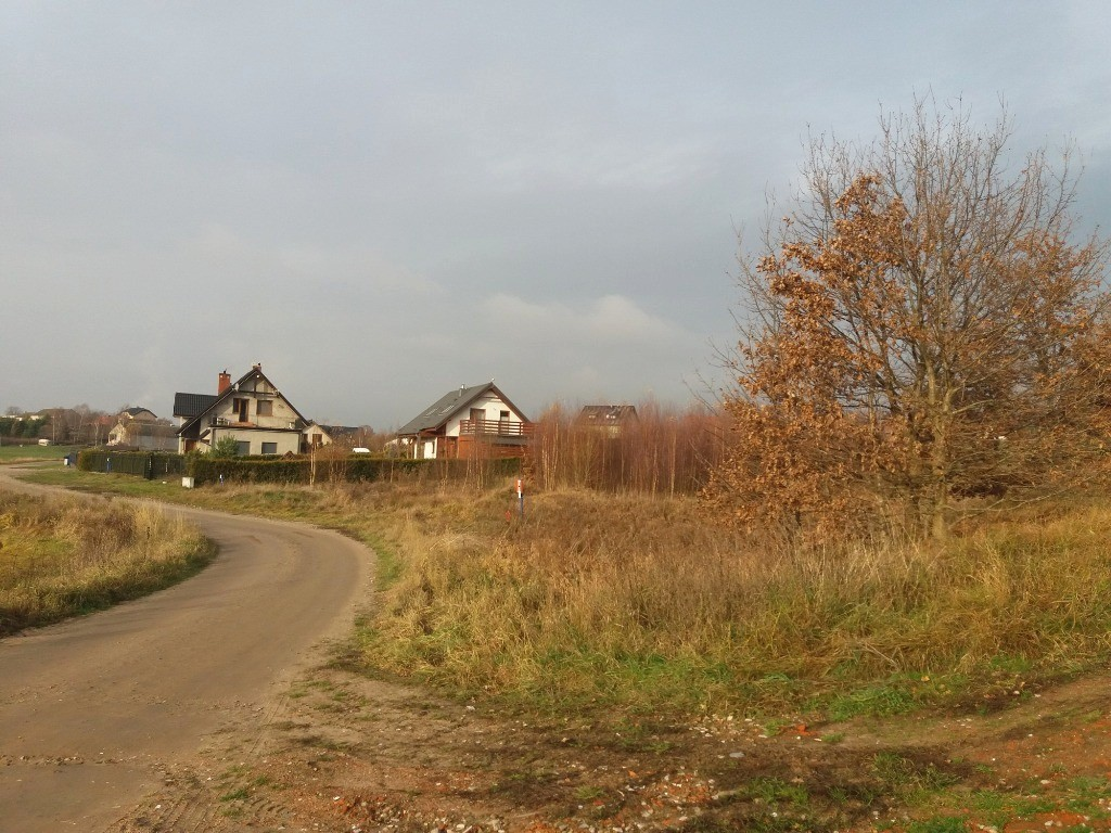 Kielno Łąkowa