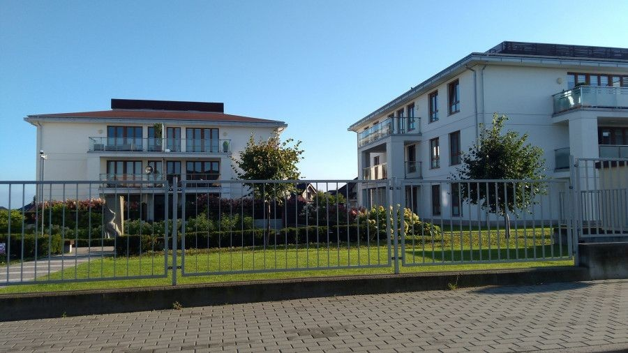 Gdynia Pogórze
