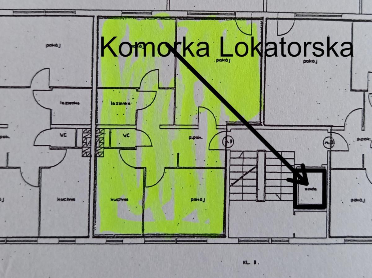 Gdynia Pogórze Górne ppłk. Kazimierza Pruszkowskiego