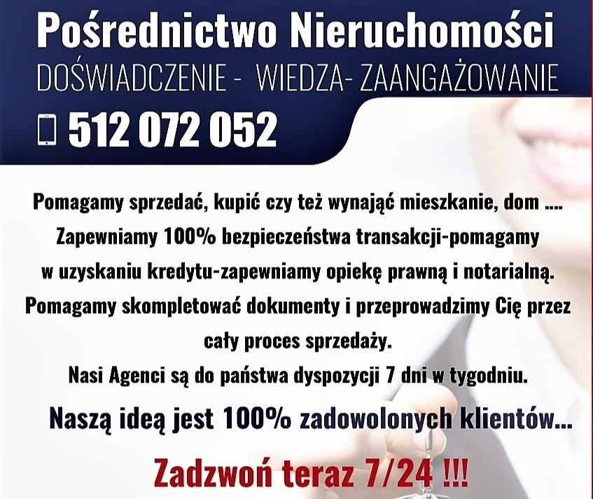 Nowy Dwór Gdański gen. Władysława Sikorskiego