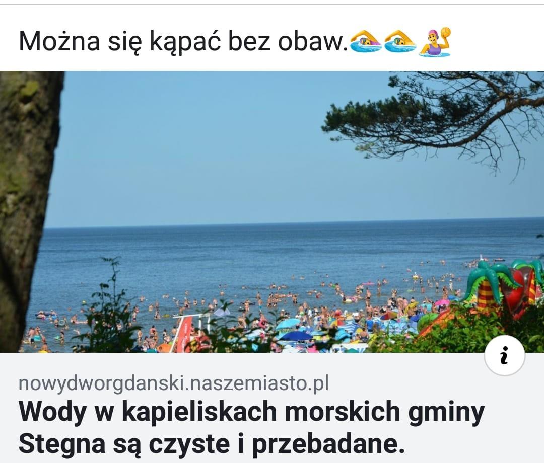Jantar Gdańska