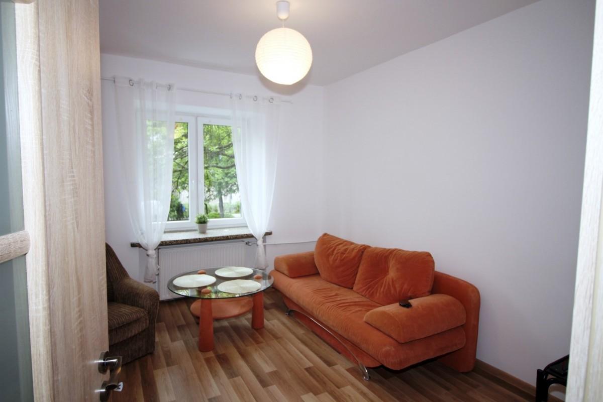 Mieszkanie Na Sprzedaż Warszawa Praga
