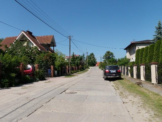 Lublewo Gdańskie