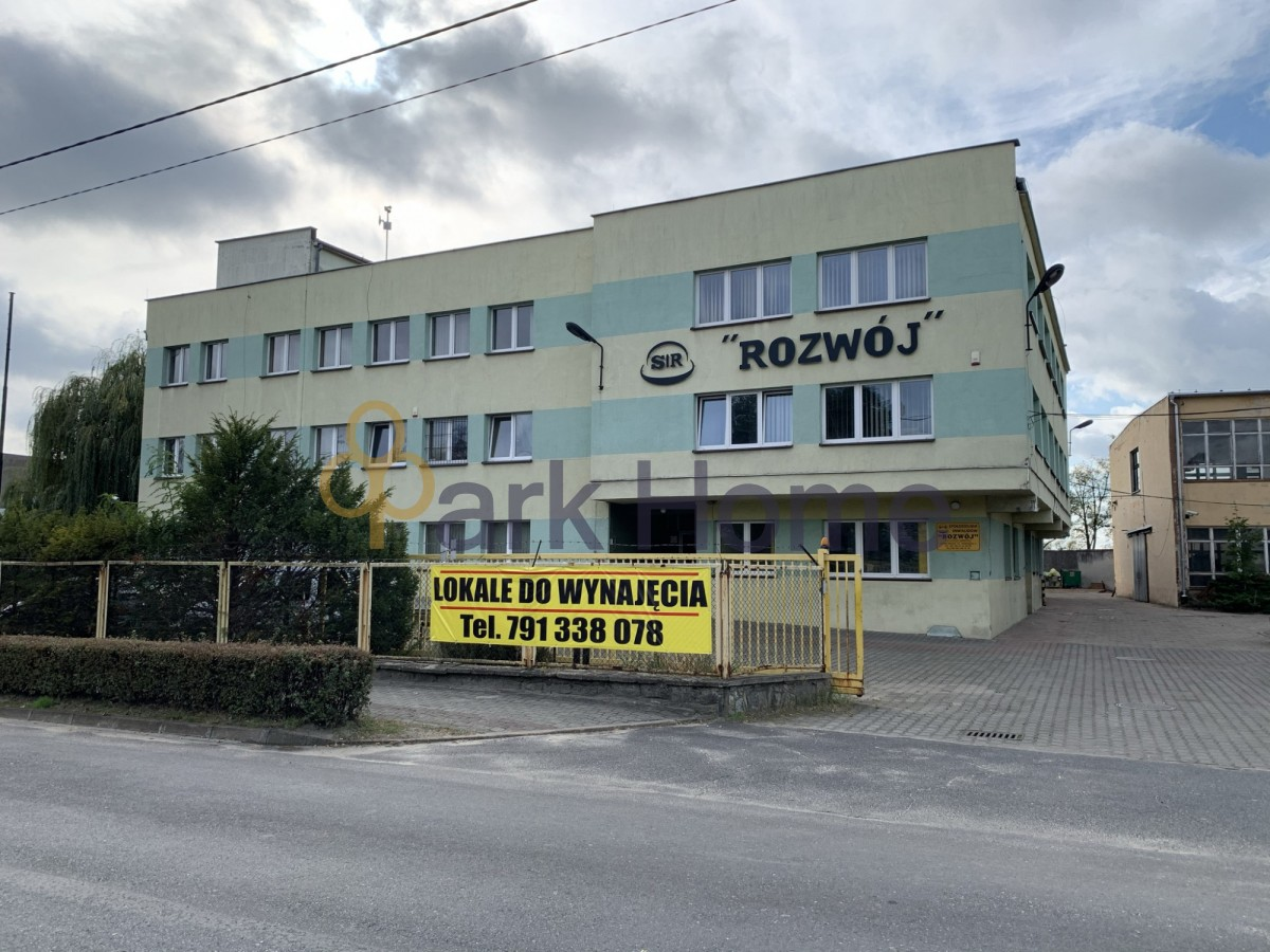 Rawicz
