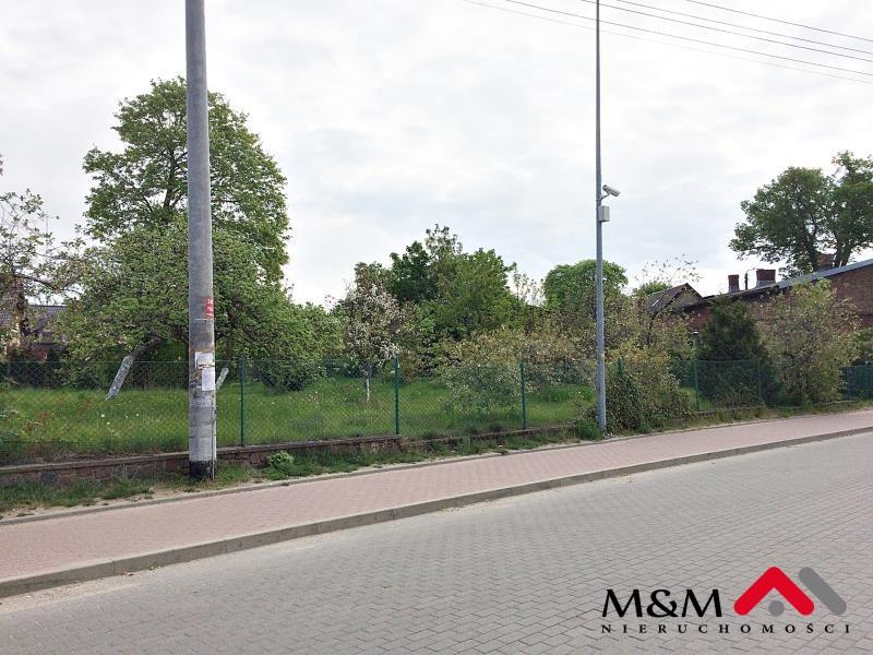 Chwaszczyno Gdyńska