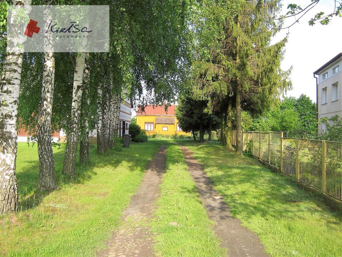 Czyżew-Sutki