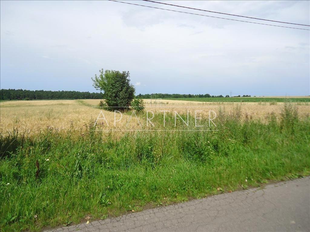 Parzniewice