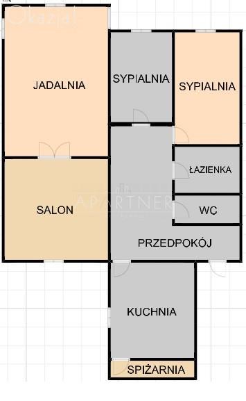 Łódź Polesie Łąkowa
