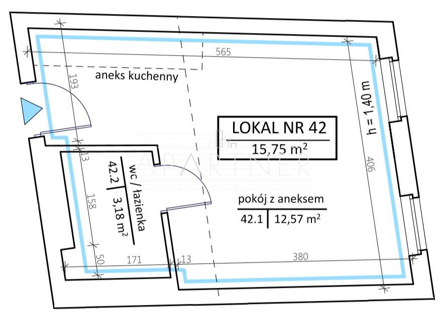 Łódź Śródmieście