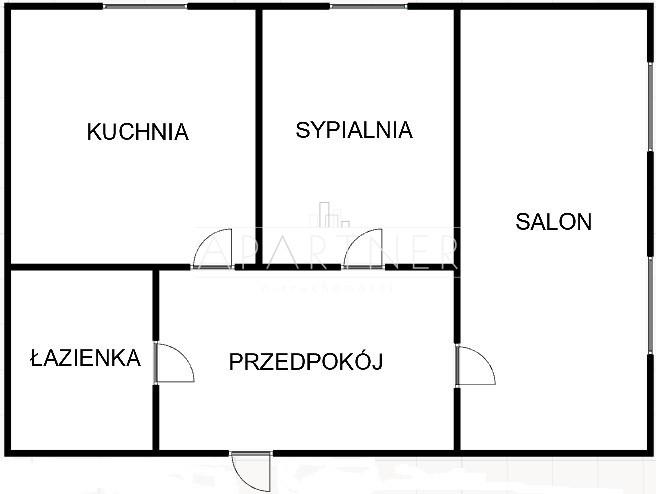 Łódź Śródmieście Zachodnia