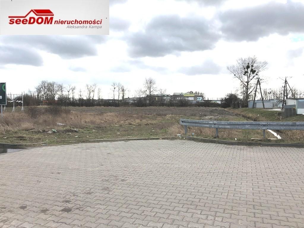 Gdańsk Rudniki Elbląska