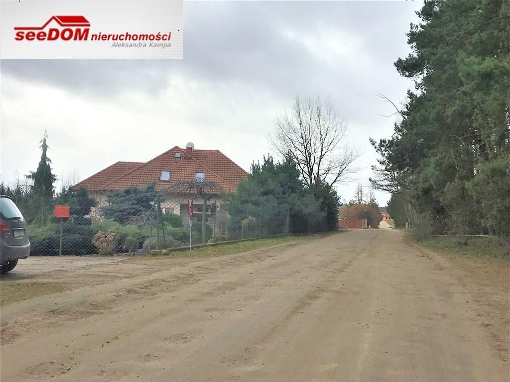 Jankowo Gdańskie Podgórna