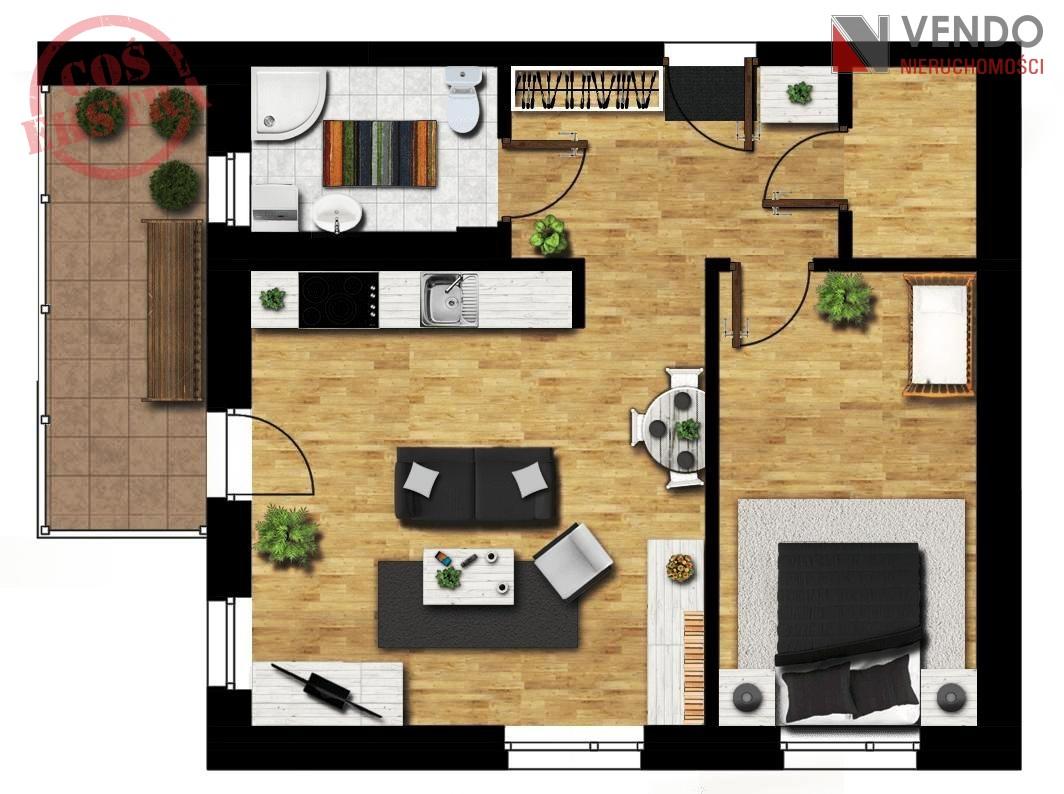 Mieszkanie Na Sprzedaż Pobiedziska