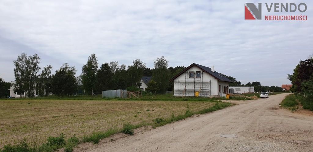 Jerzykowo