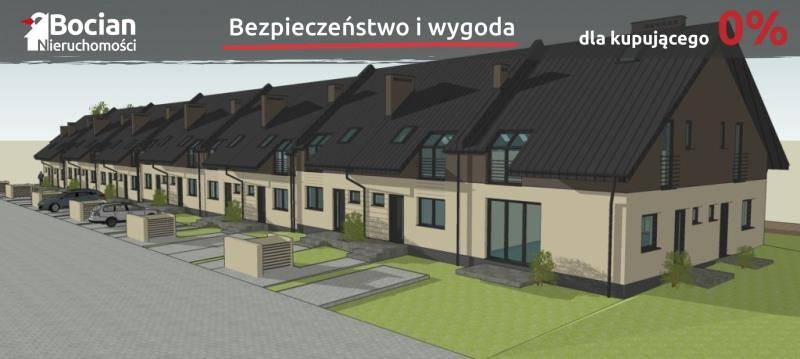 Juszkowo