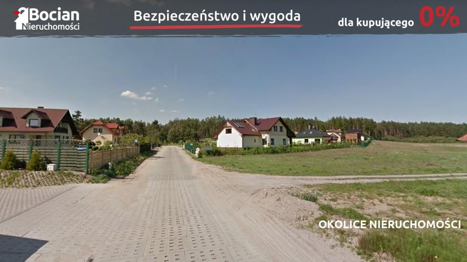 Chwaszczyno